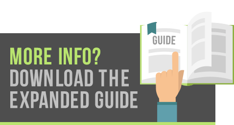 Download the Expanded Guide