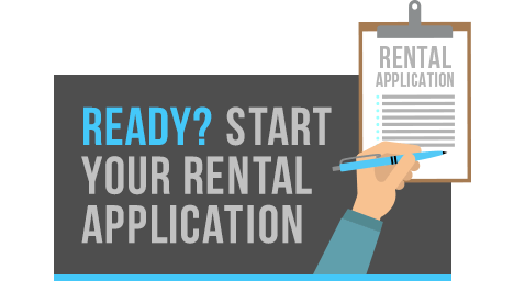Ready? Start Your Rental Application